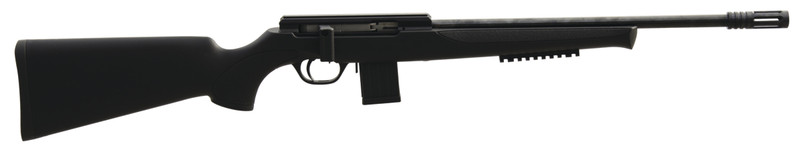Pack carabine issc spa carabine de tir armurerie for Armurerie salon